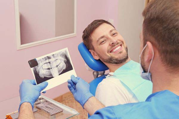 Learn About Dental Veneers – A Versatile Cosmetic Dentistry Solution