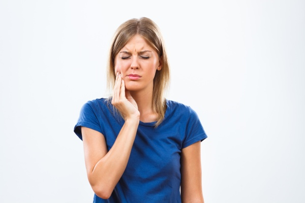 Should I Cancel My Dental Checkup If I Have A Cold Sore?